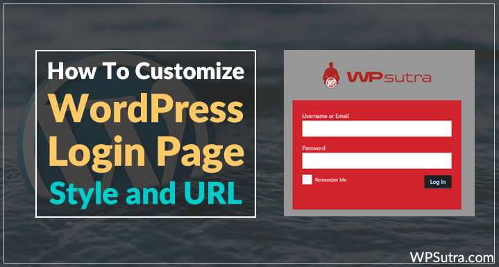 personalizar-wordpress-login-page