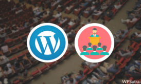 5 Temas de WordPress más populares para eventos & # 038; Conferencias