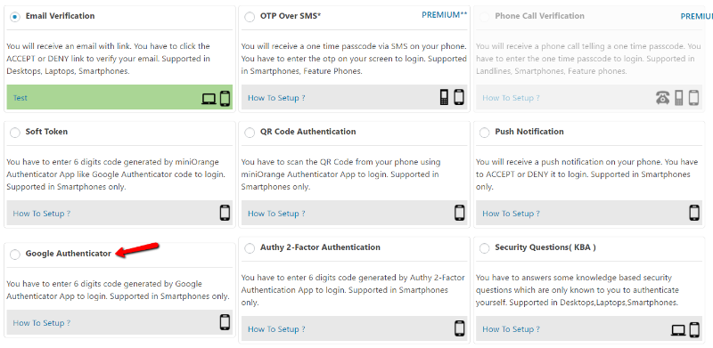two-factor-authentication-wordpress-4
