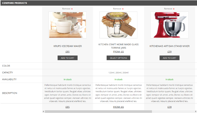 yith-woocommerce-plugin